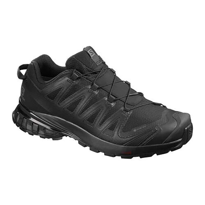 Salomon XA PRO 3D v8 Men's Trail Running Shoes