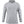 Load image into Gallery viewer, NRS Men's H2Core Silkweight Hoodie - quarry detail 1