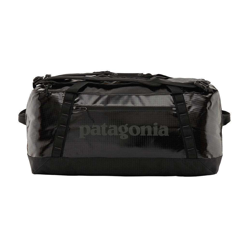 Patagonia Black Hole Duffel 70L - Front