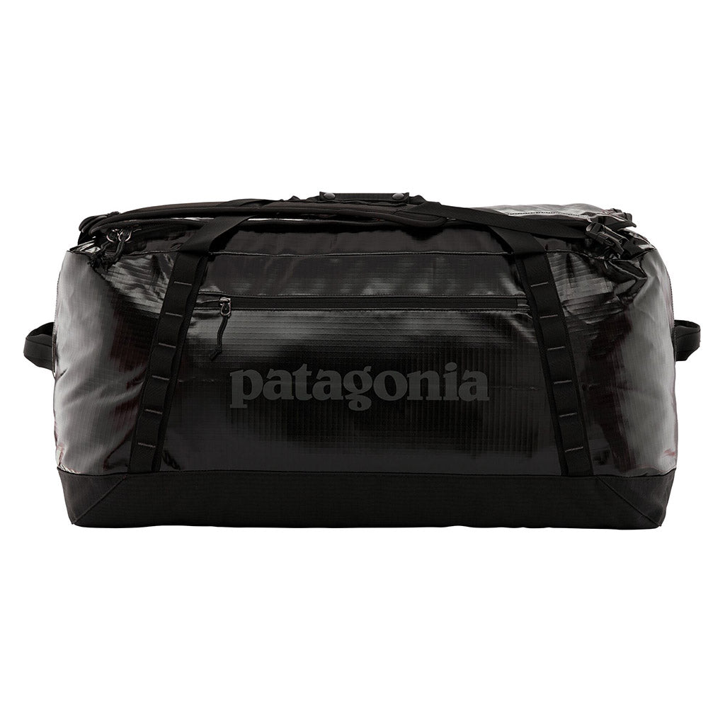 Patagonia Black Hole Duffel 100L - Front