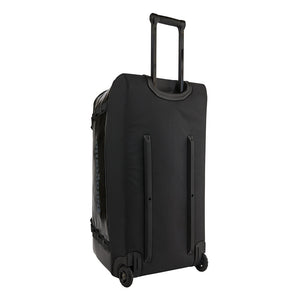 Patagonia Black Hole Wheeled Duffel 100L - Back