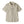 Load image into Gallery viewer, Patagonia Men's Cayo Largo II Shirt