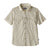 Patagonia Men's Cayo Largo II Shirt