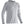 Load image into Gallery viewer, NRS Men's H2Core Silkweight Hoodie - quarry detail 2