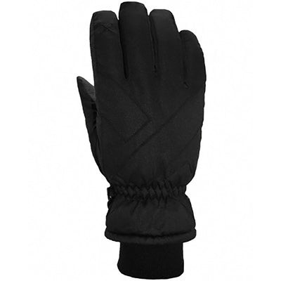 XTM XPress Kids Snow Gloves