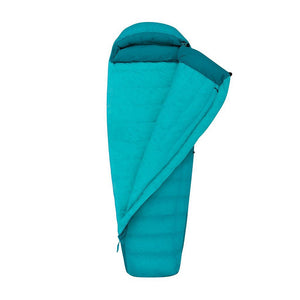 Altitude Series Women's Down Sleeping Bags API Open Wide