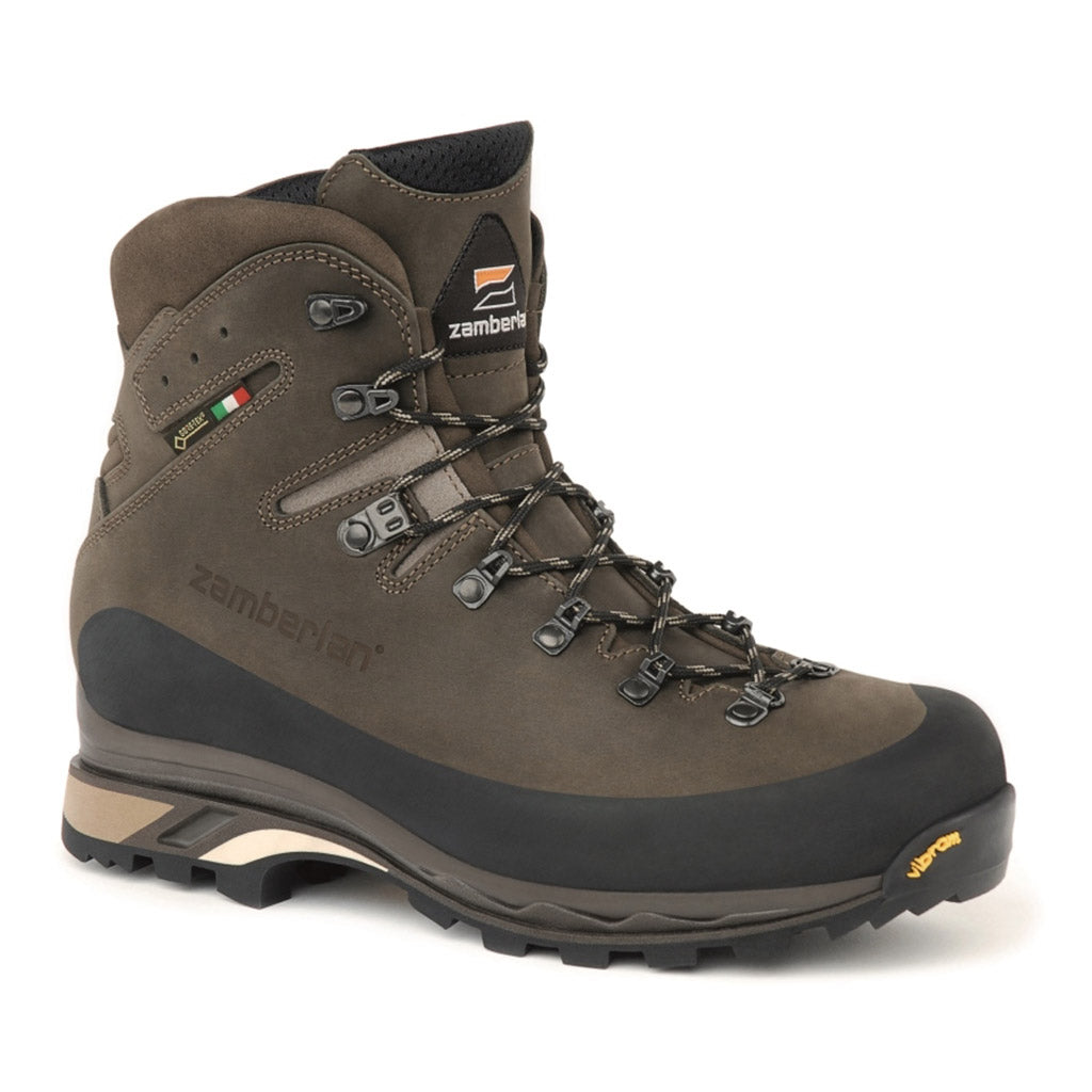 Zamberlan 960 Guide GTX RR - Premium Hunt/Hike Boot