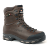 Zamberlan 1004 Hunter GTX RR WL - Premium Hunting Boot