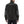 Load image into Gallery viewer, Fjallraven Men's Canada Wool Padded Jacket Black - Model Back