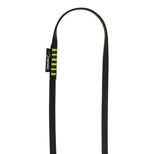 Edelrid Tech Web Sling 12mm - Night 240cm