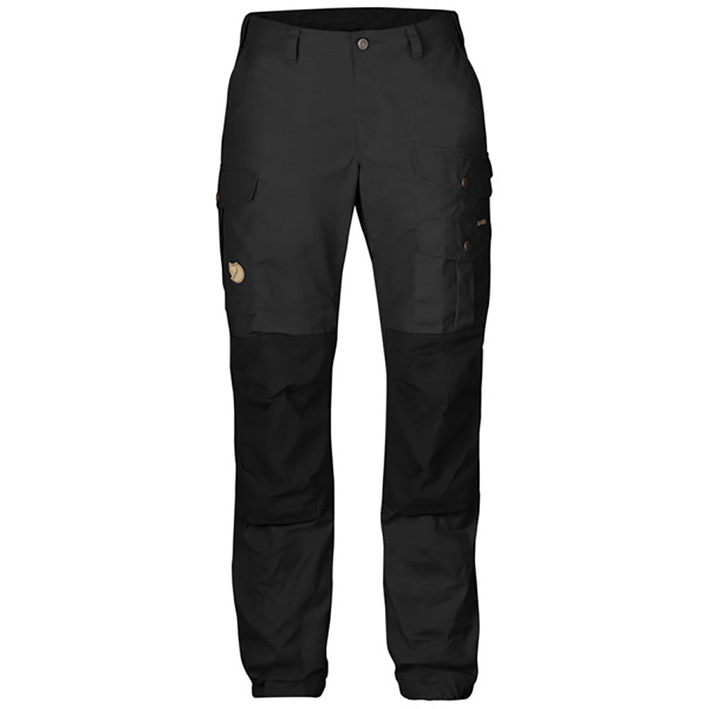 Fjallraven Women's Vidda Pro Trousers