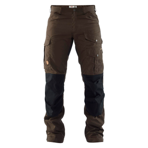 Fjallraven Men's Vidda Pro Trousers - Regular