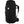 Load image into Gallery viewer, Fjallraven Keb 52 Litre Backpack Black - Front