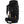 Load image into Gallery viewer, Fjallraven Keb 52 Litre Backpack Black - Back