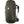 Load image into Gallery viewer, Fjallraven Keb 52 Litre Backpack Olive - Front