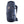 Load image into Gallery viewer, Fjallraven Keb 72 Litre Backpack Storm - Front
