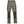Load image into Gallery viewer, Fjallraven Men's Vidda Pro Trousers - Regular