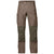 Fjallraven Men's Barents Pro Trousers