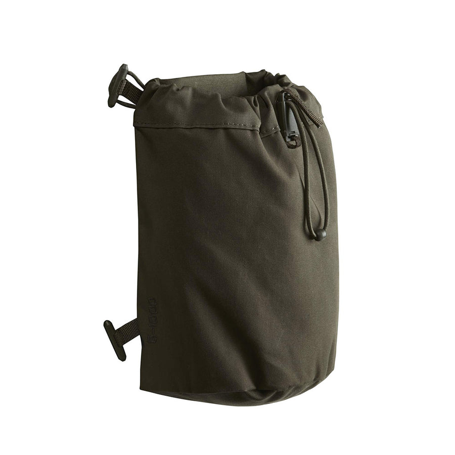 Fjallraven Singi Gear Holder - Versatile Storage