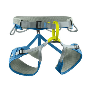 Edelris Jay Climbing Harness - The Perfect All-rounder