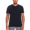 Icebreaker Men's Tech Lite Short Sleeve Tee