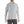 Load image into Gallery viewer, NRS Men's H2Core Silkweight Hoodie - quarry detail 4