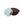 Load image into Gallery viewer, Hultafors Grinding Stone - Ceramic Axe Stone