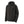 Load image into Gallery viewer, Patagonia Men's Nano-Air Hoody BLK - Hero