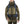 Load image into Gallery viewer, Fjallraven Keb 72 Litre Backpack Storm - Model Front