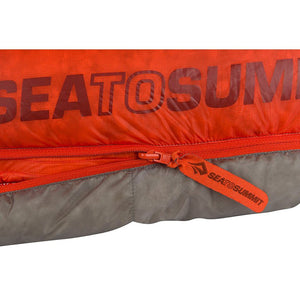 Sea to Summit Flame Series FMIV Zip