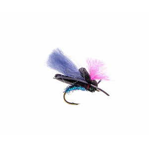 Category 3 Blowfly - Dry Fly