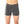 Load image into Gallery viewer, Icebreaker Men's Cool-Lite Merino Anatomica Seamless Boxers - model 1
