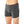 Load image into Gallery viewer, Icebreaker Men's Cool-Lite Merino Anatomica Seamless Boxers - model 5