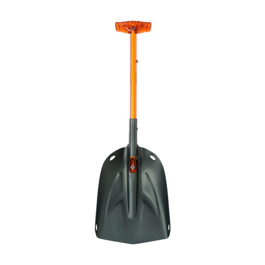 Black Diamond Deploy 7 Snow Shovel