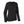 Load image into Gallery viewer, Patagonia Women's Capilene Thermal Weight Crew Baselayer BLK - Hero Right