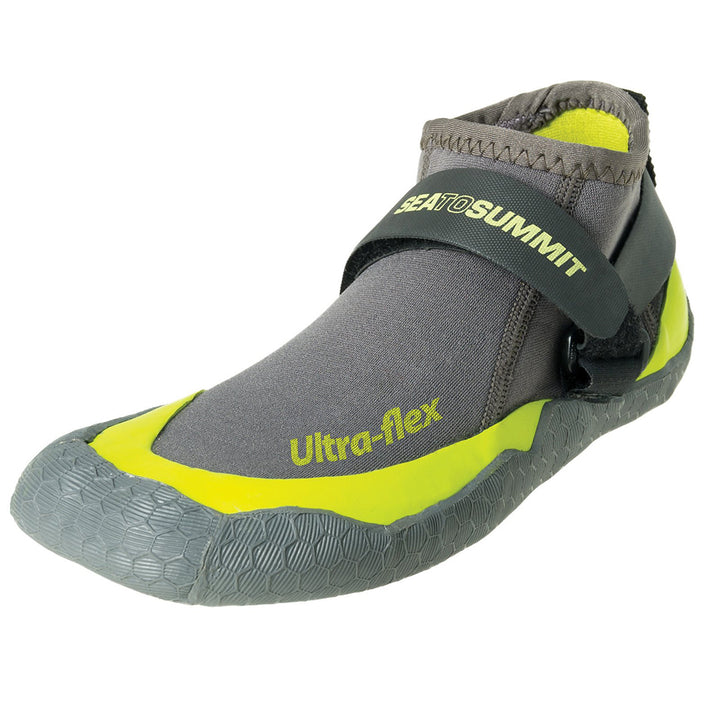 Sea to Summit Ultra Flex Neoprene Booties - Water Shoes