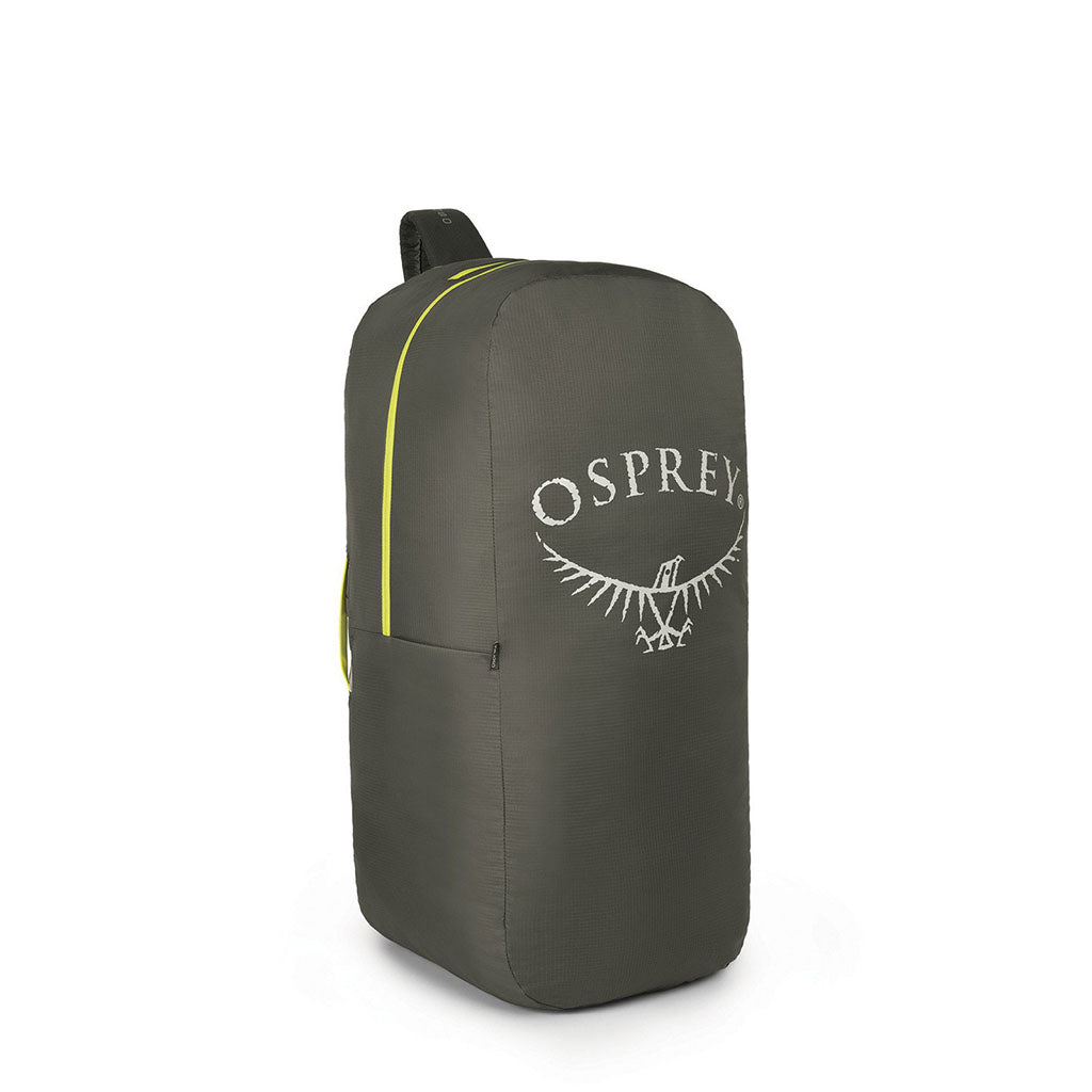 Osprey Airporter Backpack Travel Cover - Medium (45 - 75L)