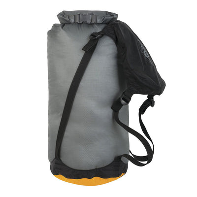 Sea to Summit Waterproof Ultra-Sil Compression Dry Sack