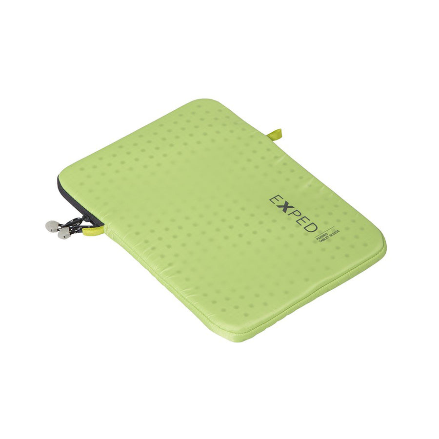 Exped Padded Tablet Sleeve