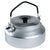 Trangia Ultralight Aluminium Kettle for Series 25 Stoves 900mL