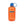 Load image into Gallery viewer, Nalgene Narrow Mouth Tritan Drink Bottle 1000ml