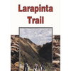 Larapinta Trail - 2nd Edition Book