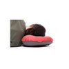 Exped Lightweight Air Pillow