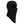 Load image into Gallery viewer, Icebreaker Unisex Oasis Merino Balaclava - Black