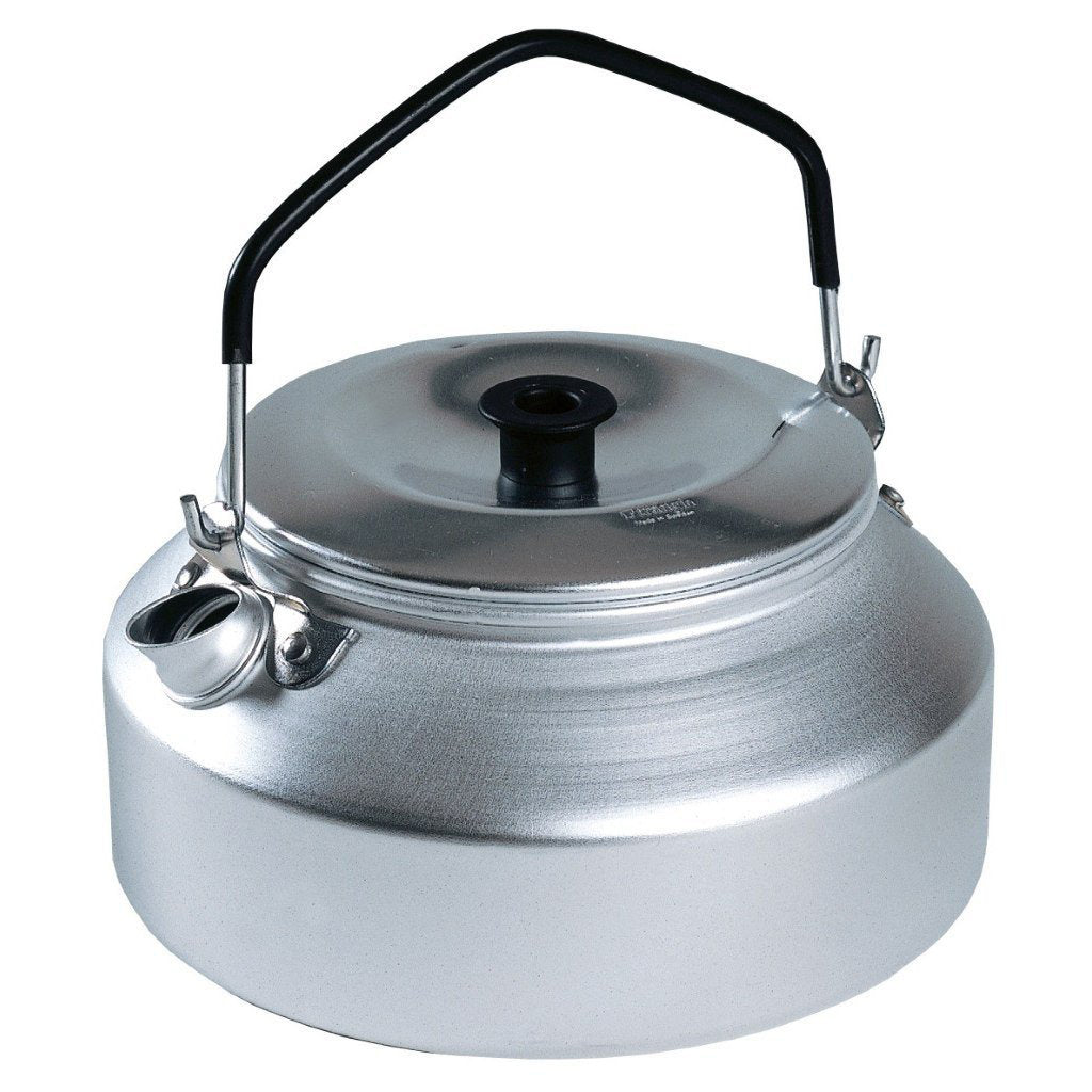 Trangia Ultralight Aluminium Kettle for 27 Series Stoves - 600mL