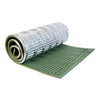 Thermarest RidgeRest SOLite - Warm Closed-Cell Sleeping Mat