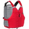 Palm Equipment Universal-Fit Kayaking PFD