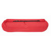 Exped MegaMat Duo 10 - Self inflating sleeping mat for two
