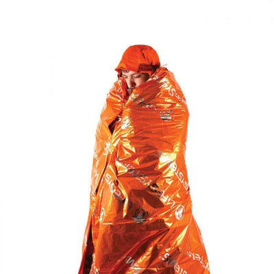 LifeSystems Thermal Space Blanket