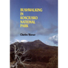 Bushwalking in Kosciuszko National Park by Charles Warner